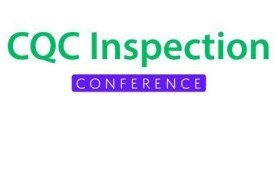 cqc inspections conference