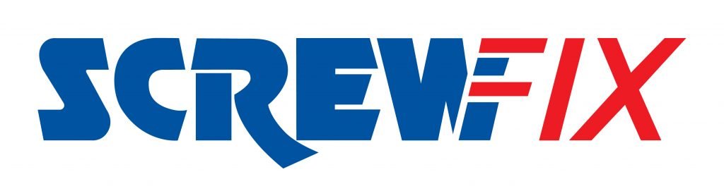 Agrippa now available from Screwfix - Geofire