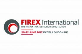Firex 2017